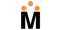 Market-Comms Co.,Ltd.